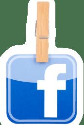 reklama-na-facebooku