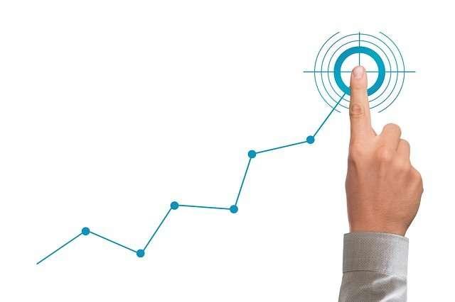 Jak określić cele marketingowe